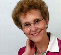 Lainie Fastman#4